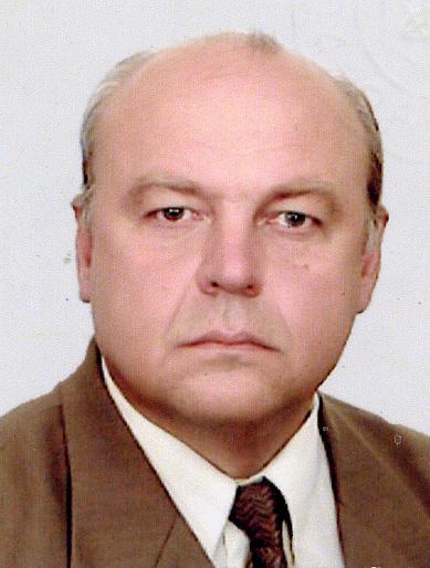 Ломакін П.І.